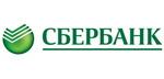 Свердловское отделение №7003 ПАО Сбербанк